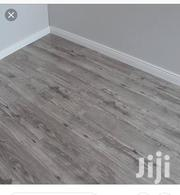 Laminate Wooden Flooring In Abuja 1sqm | Building & Trades Services for sale in Abuja (FCT) State, Central Business District