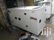 Mikano 20KVA | Electrical Equipment for sale in Lagos State, Isolo