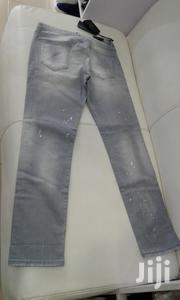 My Brand Skinny Jeans | Clothing for sale in Lagos State, Amuwo-Odofin