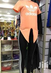 Female Sports Wear | Clothing for sale in Rivers State, Port-Harcourt