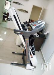 American Fitness Smooth Treadmill | Sports Equipment for sale in Bayelsa State, Ogbia