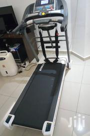 American Fitness Treadmill | Sports Equipment for sale in Cross River State, Calabar