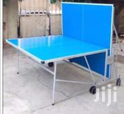 Outdoor Table Tennis   Sports Equipment for sale in Imo State, Owerri
