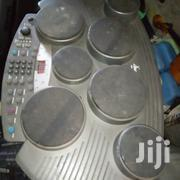 Yamaha DD 55 Drum Beat | Musical Instruments & Gear for sale in Lagos State, Mushin