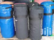 Punching Bag | Sports Equipment for sale in Cross River State, Calabar