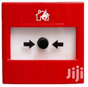 Fire Alarm System - Breakglass   Safety Equipment for sale in Lagos State, Ikeja