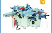 Wood Working Machine | Manufacturing Equipment for sale in Lagos State, Ojo