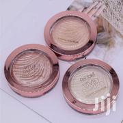 Febble Vivid Baked Highlighter | Makeup for sale in Lagos State, Amuwo-Odofin