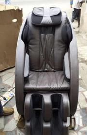 Executive Massage Chair | Massagers for sale in Rivers State, Port-Harcourt