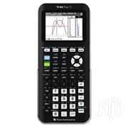 Texas Instruments TI-84 Plus CE Graphing Calculator | Stationery for sale in Lagos State, Surulere