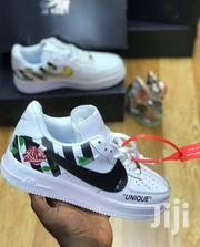 New Nike Design Now in Store Swipe 👉To See More Pictures and Make | Shoes for sale in Lagos State, Lagos Island