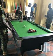 Brand New Outdoor Table Tennis Board | Sports Equipment for sale in Ebonyi State, Afikpo South