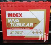 200ah Index Tubular Battery | Solar Energy for sale in Abia State, Umuahia