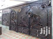 Gate. Basket | Doors for sale in Imo State, Owerri