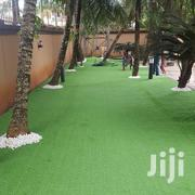 Event Grass | Landscaping & Gardening Services for sale in Lagos State