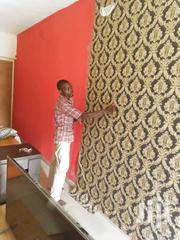 Classic Wallpapering | Home Accessories for sale in Lagos State, Ikoyi