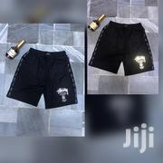 T-Shirt and Shorts | Clothing for sale in Lagos State, Lagos Island
