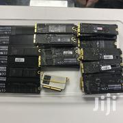 Solid State Drive (128gb, 256gb, 512gb, 1TB) Frm 2013 To 2015 Macbooks   Laptops & Computers for sale in Lagos State, Ikeja