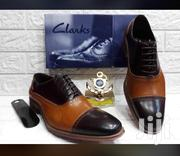 Clark'S Men Shoes | Shoes for sale in Lagos State, Lagos Island