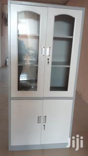Office Durable Imported Bookshelve | Furniture for sale in Lagos State, Surulere