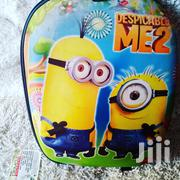Character Box Bags | Bags for sale in Lagos State, Ikorodu