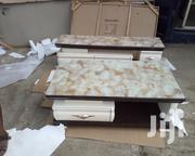 Imported TV Stand Shelve and Centre Table | Furniture for sale in Lagos State, Ajah