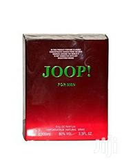 Joop Perfume | Fragrance for sale in Lagos State, Orile