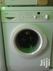 White Washing Machine | Home Appliances for sale in Lagos State