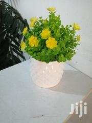 Get Quality Synthetic Beautiful Flowers For Sale | Garden for sale in Ebonyi State, Afikpo South