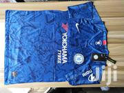 Latest Chelsea Jersey 2019/20 | Sports Equipment for sale in Lagos State, Ikeja
