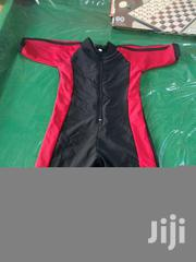 Children's Swimming Suit | Children's Clothing for sale in Lagos State, Ikeja