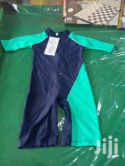 Swimming Suit For Kids | Children's Clothing for sale in Lagos State, Ikeja