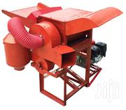 Multiple Crop Thresher   Farm Machinery & Equipment for sale in Lagos State, Alimosho
