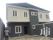 4 Bedroom Duplex At Magodo Phase1 For Sale   Houses & Apartments For Sale for sale in Lagos State, Ojodu