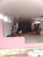 Big Shop/Mini Hall At Gowon Estate, Egbeda | Commercial Property For Rent for sale in Lagos State, Alimosho