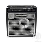 Hartke Hydrive 115C 120W 1x15 Bass Guitar Combo | Audio & Music Equipment for sale in Imo State, Owerri