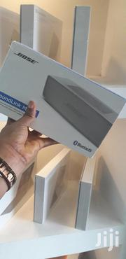 Bose Sound Link Wireless | Accessories for Mobile Phones & Tablets for sale in Lagos State, Ikeja