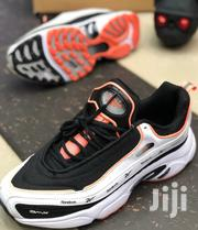 Reebok Classic DMX Update | Shoes for sale in Lagos State, Lagos Island