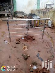 Stainless Pipe And Accessories   Building & Trades Services for sale in Lagos State, Orile