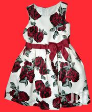 Beautiful Dresses For Girls | Children's Clothing for sale in Abuja (FCT) State, Wuse 2