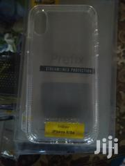 iPhonexs Otterbox Prefix Case | Accessories for Mobile Phones & Tablets for sale in Lagos State, Ikeja