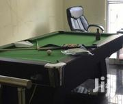 Brand New Snooker Board   Sports Equipment for sale in Abuja (FCT) State, Bwari