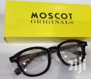 Moscot Originals Glasses and Sunglasses   Clothing Accessories for sale in Lagos State, Lagos Island