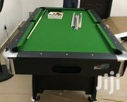 Snooker Board   Sports Equipment for sale in Abuja (FCT) State, Gwarinpa