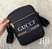 Gucci Shoulder Cross Bag   Bags for sale in Lagos State, Lagos Island
