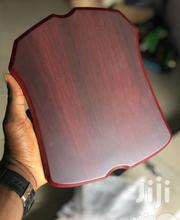 Award Plaque | Arts & Crafts for sale in Cross River State, Calabar