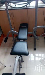 Weight Bench | Sports Equipment for sale in Cross River State, Calabar