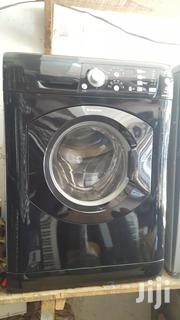 High Grade Foreign Used Washing Machine - Solidly Built to Last. | Home Appliances for sale in Lagos State