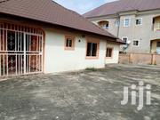 A Standard 3bedroom Bungalow In Karu Site For Sale | Houses & Apartments For Sale for sale in Abuja (FCT) State, Karu