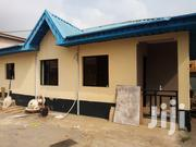 3bedroom Bungalow At Unilag Estate For Sale | Houses & Apartments For Sale for sale in Lagos State, Ojodu